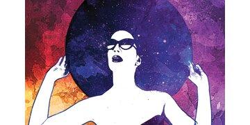 Für jedes Sternzeichen: So wird Ihre Astro-Woche