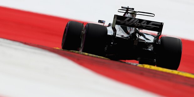Formel-1-Teamchef schlägt Alarm