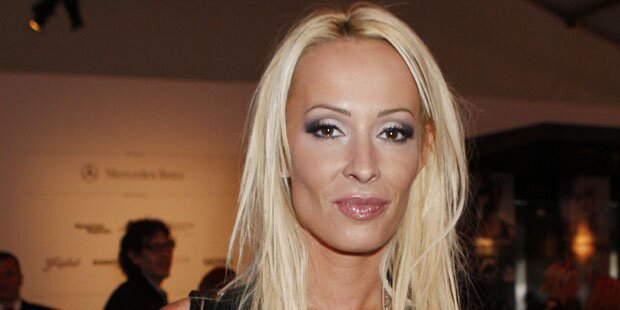 Cora Schumacher schon wieder verklagt