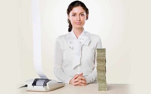 Der große Money-Guide für Frauen