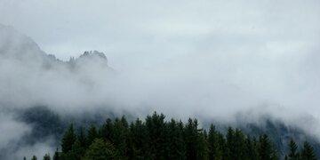 Alpinunfall in Tirol: Deutscher Tourist stürzt in den Tod