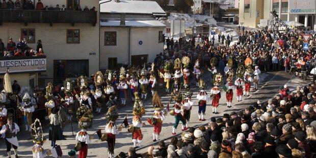 Österreich ist EU-Spitze bei kirchlichen Feiertagen