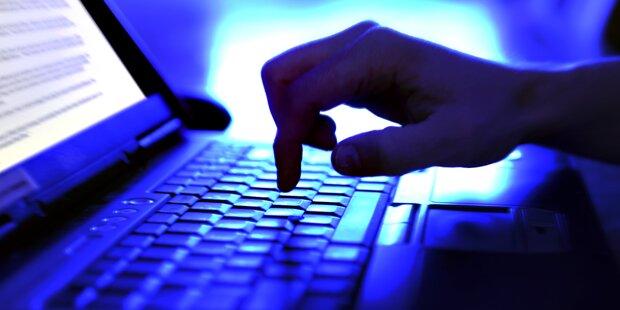 Internet-Betrug: Kärntnerin nahm Kredit auf