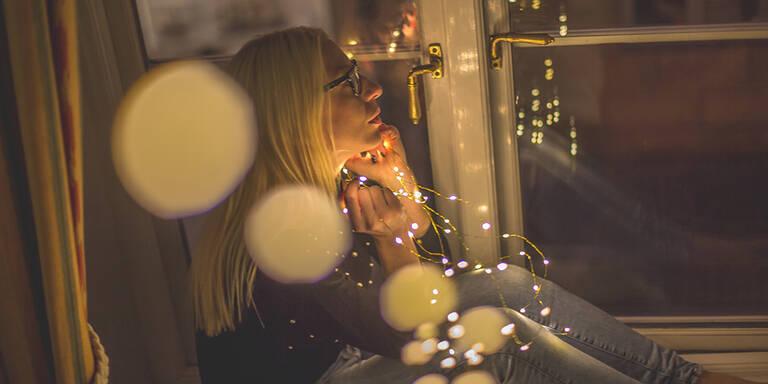 So werden Ihre Astro-Weihnachten