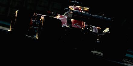 TV-Pläne: Mega-Reform in der Formel 1