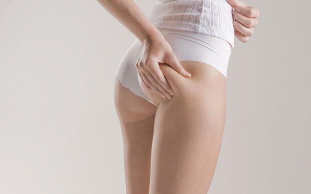 Die neuen Anti-Cellulite-Treatments