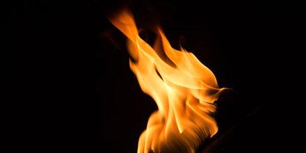 Frust über Lehrer: 15-Jähriger steckte Schule in Brand