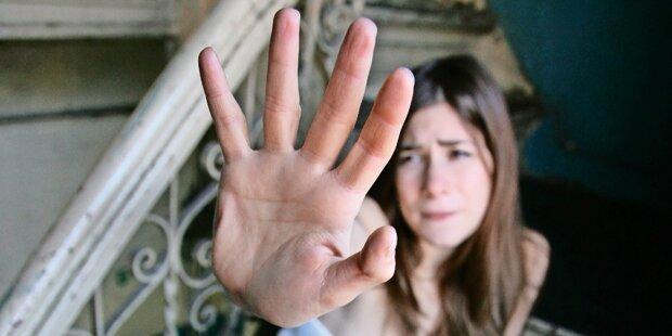 Opfer (17) schwanger: Kärntner unter Tätern