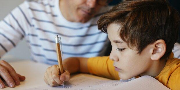 Lerntipps für die letzten Ferienwochen