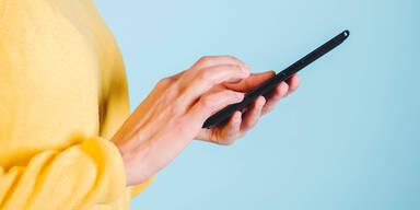 Textnachrichten