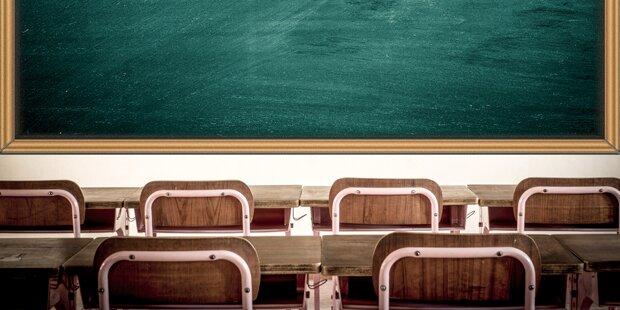 Schulverbot für 26 ungeimpfte Volksschüler