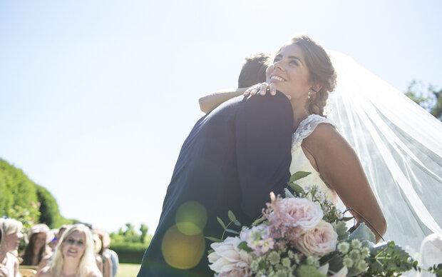 Der große Wedding-Guide 2020