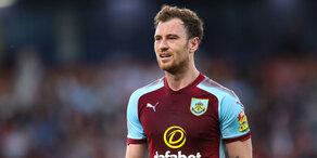 Premier-League-Kicker will für ÖFB spielen