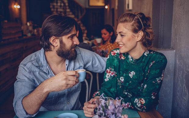 Hvordan virker hearthena arena matchmaking arbejde