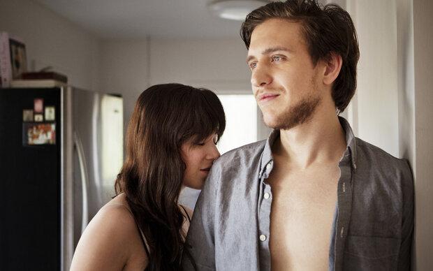 8 Dinge, die Männer Frauen verheimlichen