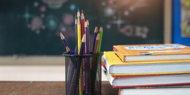 Neuregelungen zum Schulbeginn