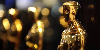 Oscar-Statue Oscar Oscar-Award