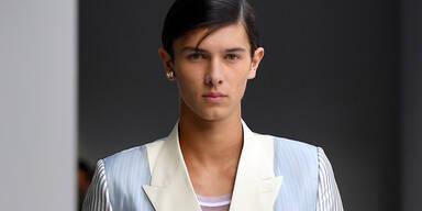 Prince Nikolai