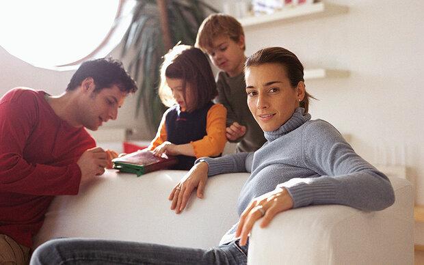 Wie ekläre ich meinen Kindern die Corona-Krise?