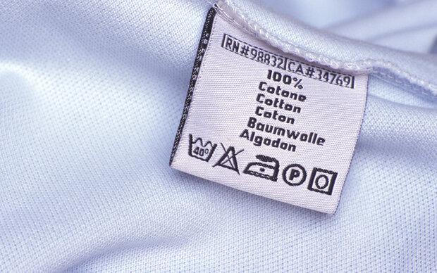 Wissen Sie, was diese Symbole bedeuten?