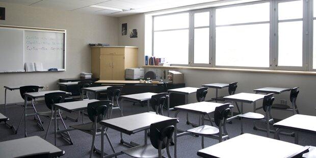Trauer in Horn: Lehrer und Schüler tot