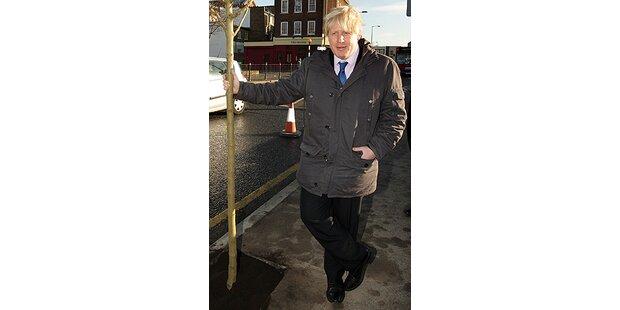 Prinz Charles ist  bestgekleideter Mann