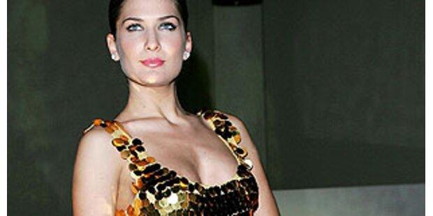 Celebrities versteigern 27 Dresses
