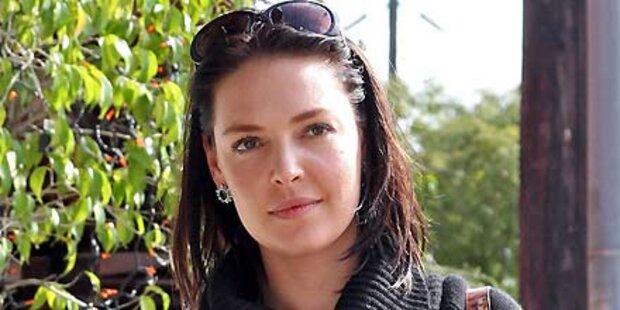 Grey's Anatomy - Stirbt Izzie an Krebs?