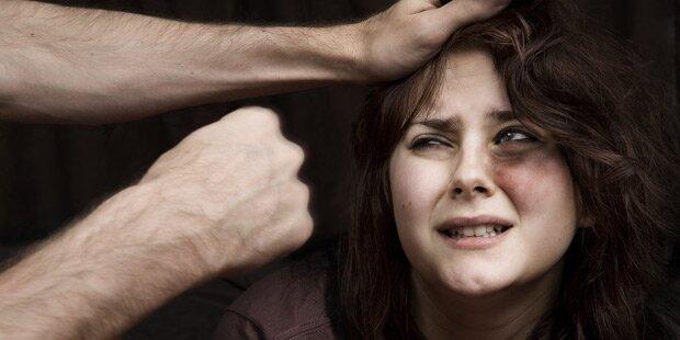 Innenministerium stoppt Projekt gegen Gewalt an Frauen