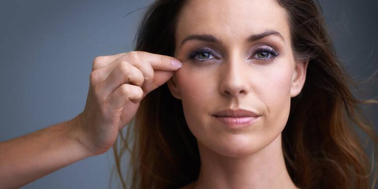 7 Gewohnheiten, die uns schneller altern lassen