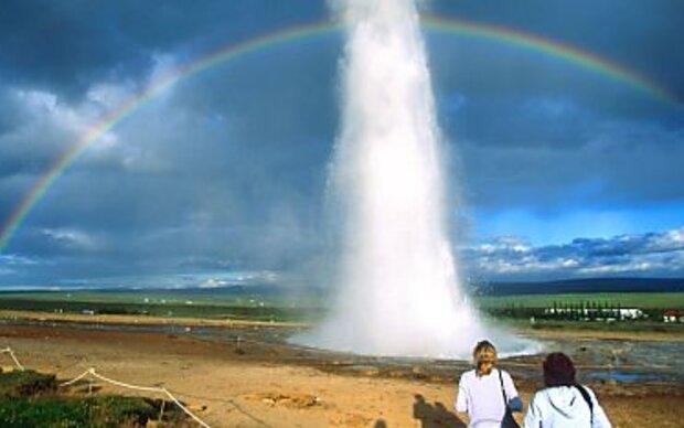 Island ist das geldbörselschonendste Reiseziel