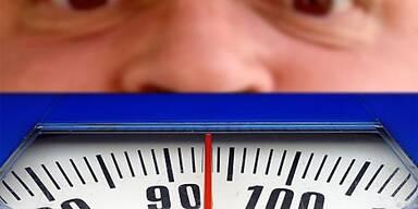 Gezuckerte Getränke verursachen Übergewicht