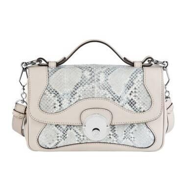 It-Bags 2012
