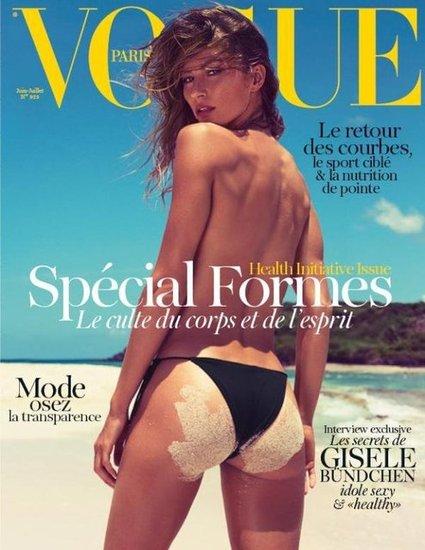 Gisele-Bundchen-Vogue-Paris-Cover-2012.jpeg
