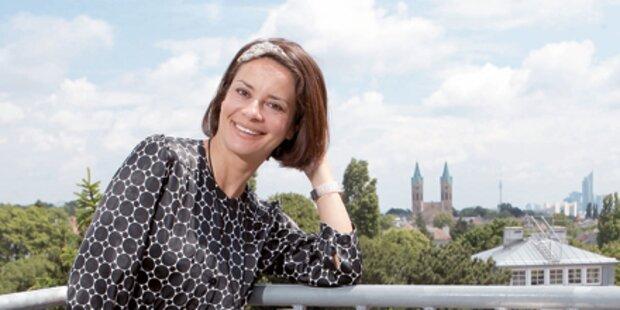 Gitta Saxx will Singles verkuppeln