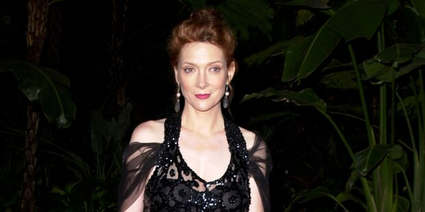 US-Schauspielerin Glenne Headly ist tot