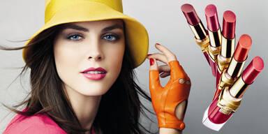 Gloss Lipstick Estée Lauder