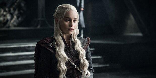 Der Sender HBO bestellt neue Serie