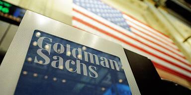 Moodys stuft drei US-Banken herab