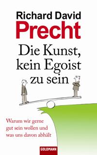 Goldmann_Precht2.jpg