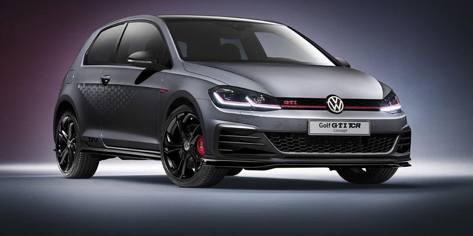 Golf_GTI_TCR_Concept-of1.jpg