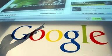 Google-Mitarbeiter sollen das neue Angebot testen