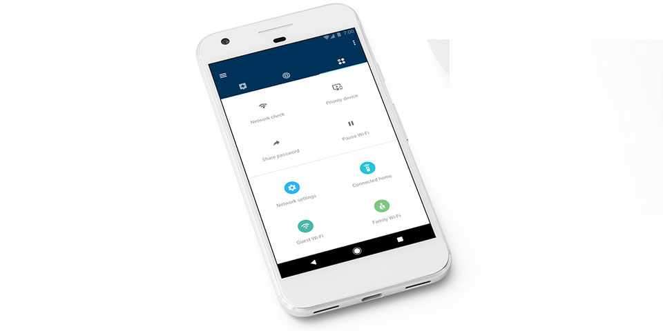 Google-Wifi-app-960.jpg