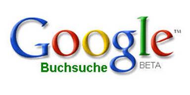 Google_Buchsuche