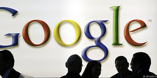 Google zahlt für Sicherheits-Hinweise