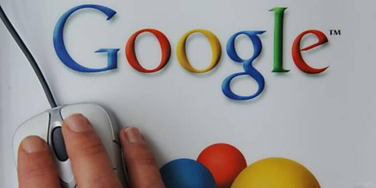 Google Buzz soll Twitter und Facebook angreifen