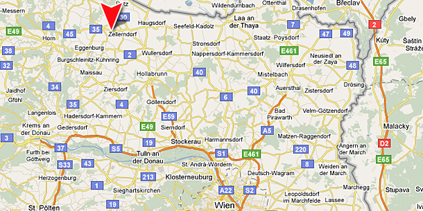 Google_Map610.jpg