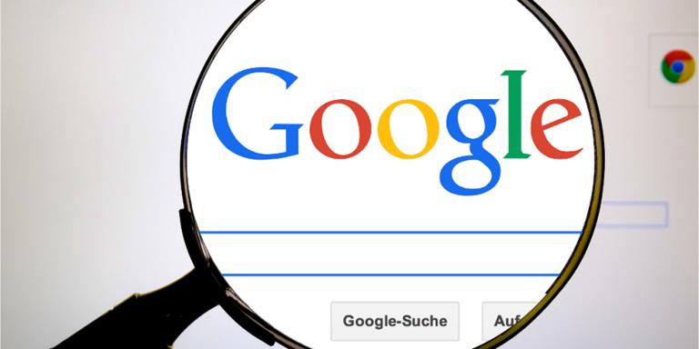 Google erhöht die Preise für seine Werbekunden