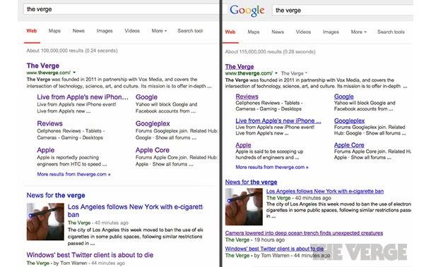 Google_neues_design1_2014.jpg