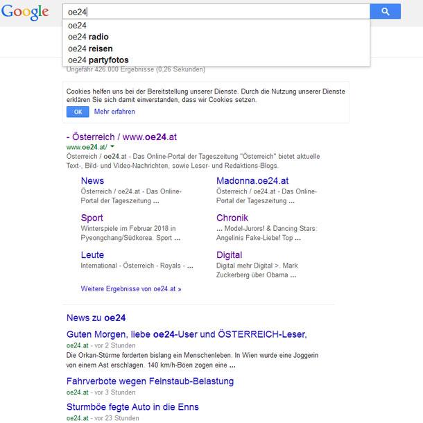 Google_neues_design_2014.jpg
